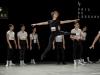 prix-de-lausanne-2020_marco-Masciari-cours-danse-classique-jour0_6
