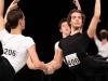 prix-de-lausanne-2020_marco-Masciari-cours-danse-classique-jour0_7