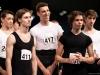 prix-de-lausanne-2020_marco-Masciari-cours-danse-classique-jour0_8