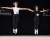 prix-de-lausanne-2020_marco-Masciari-cours-danse-classique-jour1