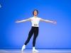 prix-de-lausanne-2020_marco-Masciari-cours-danse-classique-jour3-1