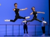 prix-de-lausanne-2020_marco-Masciari-cours-danse-classique-jour3