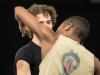 prix-de-lausanne-2020_marco-Masciari-cours-danse-contemporaine-jour1-1