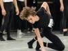 prix-de-lausanne-2020_marco-Masciari-cours-danse-contemporaine-jour1-2