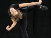 prix-de-lausanne-2020_marco-Masciari-cours-danse-contemporaine-jour1-3