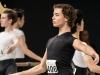 prix-de-lausanne-2020_marco-Masciari-cours-danse-cvlassique-jour0