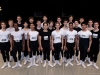 prix-de-lausanne-2020_marco-Masciari-groupe-garçons-b