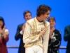 prix-de-lausanne-2020_marco-Masciari-medialle-finale-1