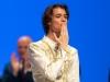 prix-de-lausanne-2020_marco-Masciari-medialle-finale-10