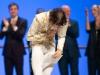 prix-de-lausanne-2020_marco-Masciari-medialle-finale-4