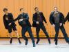 les-six-concertos-brandebourgeois