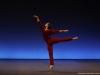 a-suite-of-dances-hugo-marchand-1