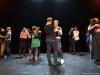 r-30-ans-ballet-preljocaj