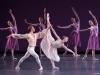 q_Walpurgisnacht Ballet - Reichlen with Adrian Danchig-Waring c39549-10