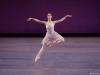 c-Walpurgisnacht Ballet_Lovette c37433-8
