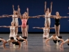 f_Symphony in Three Movements - c34661-16
