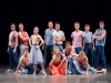 g_West Side Story Suite_RFairchild and Company c41657-10