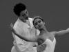 f_portes-ouvertes-danse-CNSMDP_theme-et-variations_8