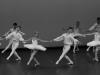 m_portes-ouvertes-danse-CNSMDP_theme-et-variations_13