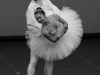 o_portes-ouvertes-danse-CNSMDP_theme-et-variations_12