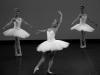 b_portes-ouvertes-danse-CNSMDP_theme-et-variations