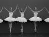 g_portes-ouvertes-danse-CNSMDP_theme-et-variations_4