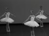 a_portes-ouvertes-danse-CNSMDP_theme-et-variations_14