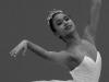 d_portes-ouvertes-danse-CNSMDP_theme-et-variations_2
