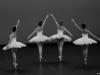 e_portes-ouvertes-danse-CNSMDP_theme-et-variations_3