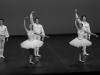 p_portes-ouvertes-danse-CNSMDP_theme-et-variations_15