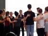 q-portes-ouvertes_cnsmdp_DNSP1_contemporain-danse-contact