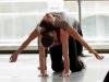 r-portes-ouvertes_cnsmdp_DNSP1_contemporain-danse-contact_1