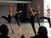 w-portes-ouvertes_cnsmdp_DNSP2_contemporain_danse-jazz_2