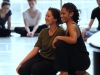 s-portes-ouvertes_cnsmdp_DNSP1_contemporain-danse-contact_2