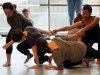 t-portes-ouvertes_cnsmdp_DNSP1_contemporain-danse-contact_3