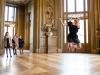 e_20-danseurs-pour-le-XXIe-siecle