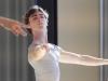 l_academie-princesse-grace_cours