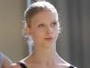 t_academie-princesse-grace_cours