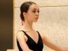 c_academie-princesse-grace_cours