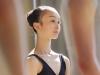 s_academie-princesse-grace_cours
