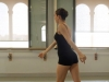 a_academie-princesse-grace_repetition-contemporain