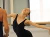 h_academie-princesse-grace_repetition-contemporain