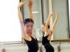 i_academie-princesse-grace_repetition-contemporain