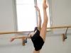 k_academie-princesse-grace_repetition-contemporain