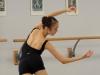 l_academie-princesse-grace_repetition-contemporain