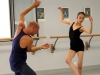 aa_academie-princesse-grace_repetition-contemporain