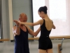 b_academie-princesse-grace_repetition-contemporain