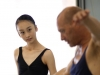 c_academie-princesse-grace_repetition-contemporain