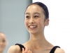 d_academie-princesse-grace_repetition-contemporain