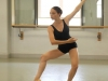 f_academie-princesse-grace_repetition-contemporain